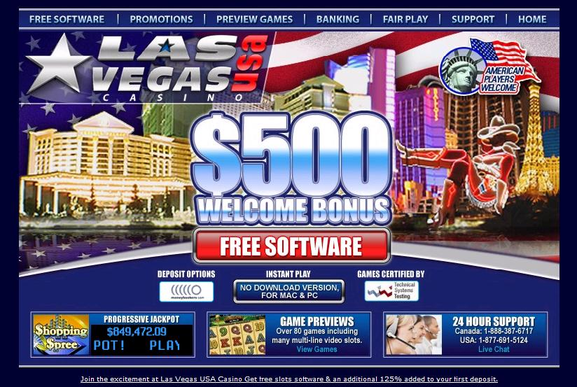 no deposit bonus codes casino usa slots