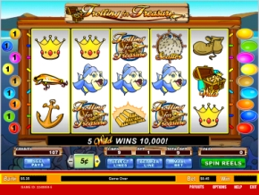 e games online casino careers