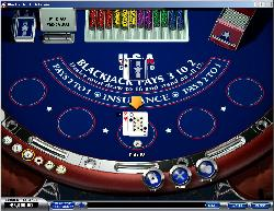 online live casino software
