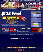 best online no deposit bonus casinos list