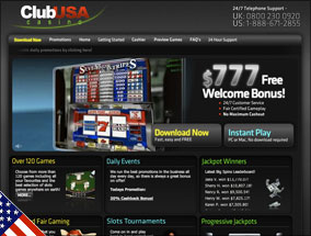 no download online casino games to play for free