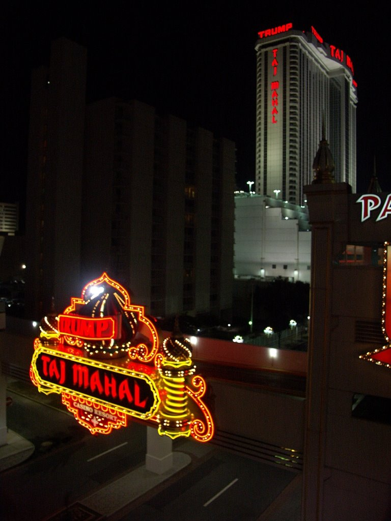 Las vegas apartment reviews