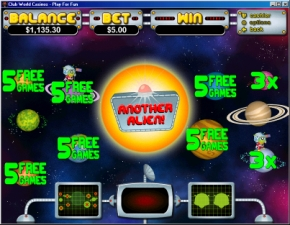 free no download slot machine games