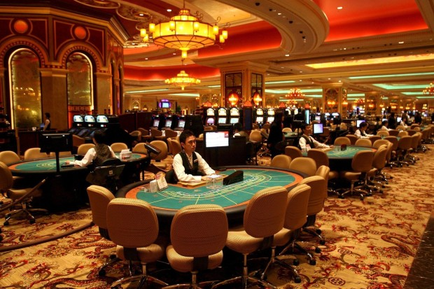 online casino top  games download