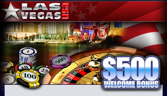 top online casino american pocker