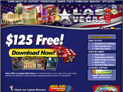 online casino bonus with no deposit