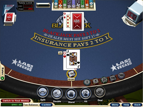 sky city online casino