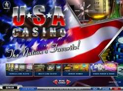 how to win at casino slots free