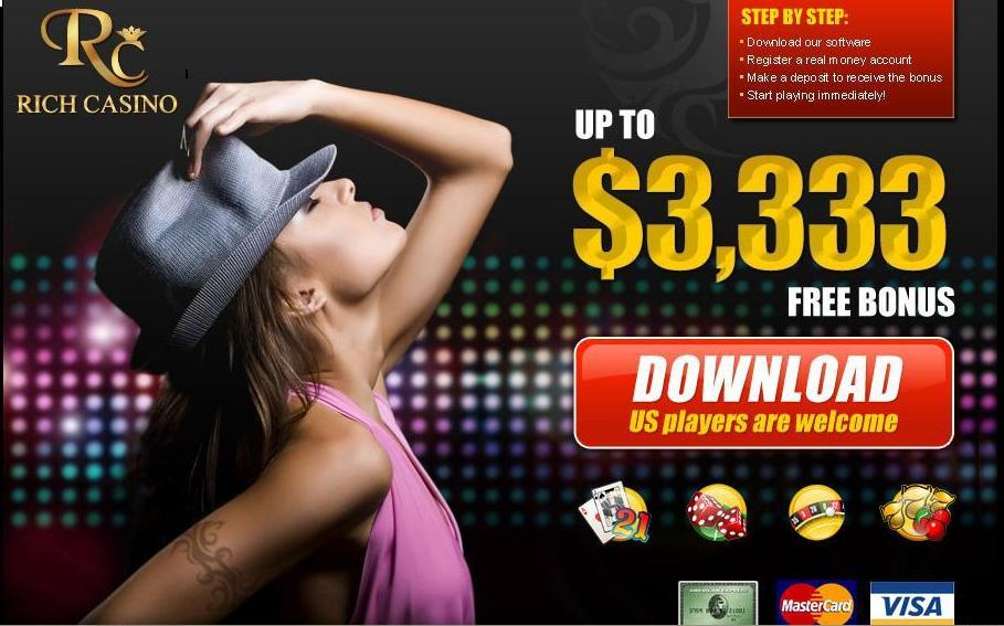 watch casino online youtube