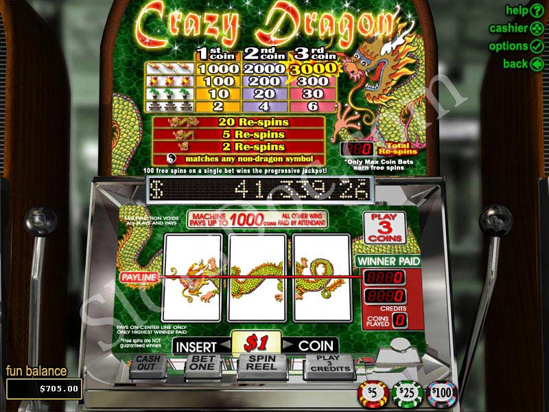 I Want To Play Free Online Slot Games For Fun Casino Online Bani Gratis Top Usa Online Casinos