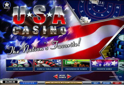 no deposit casino bonus blog 299