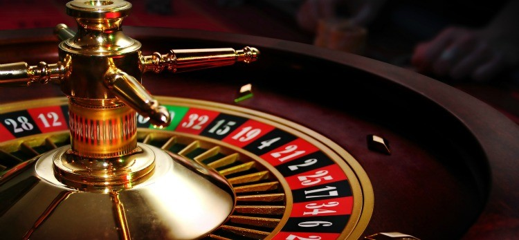 dealornodeal casino bonus codes